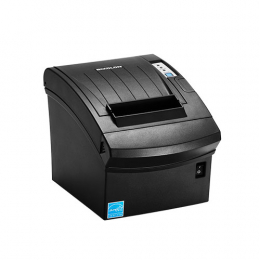 PROMAG - Wiegand to Ethernet