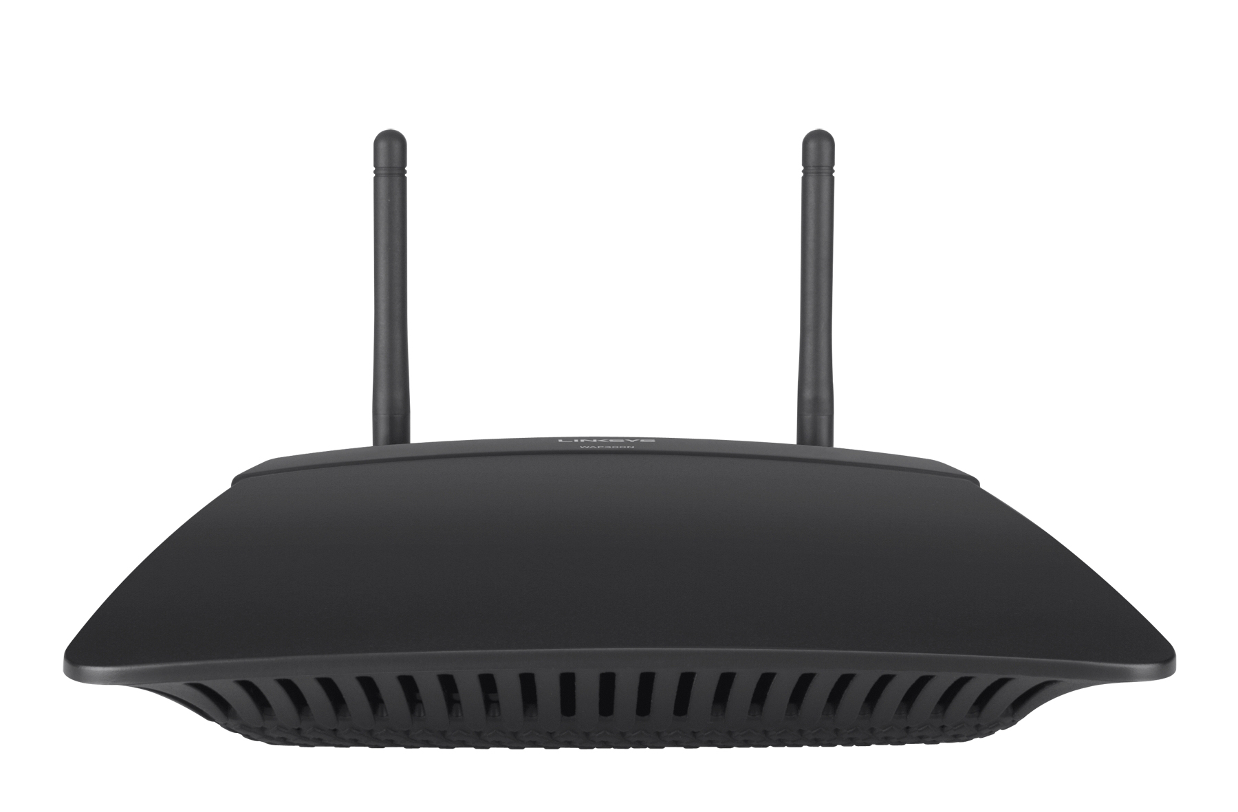 Linksys WAP300N N300 Dual Band Wireless Access Point, 2.4GHz/5GHz, abn. Antennen