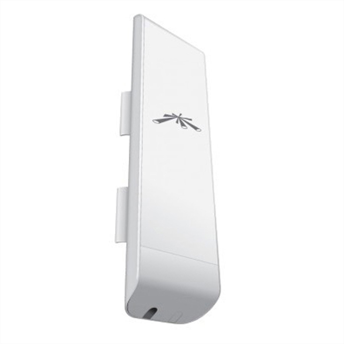 Ubiquiti NSM5 NanoStation Airmax 5GHz Indoor/Outdoor CPE, 150+Mbp/s, 15+km