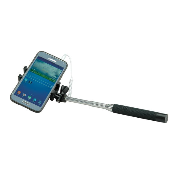VALUE Selfie Stick