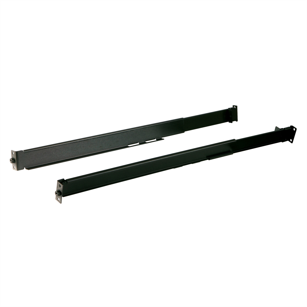 ATEN 2x-012G Easy Installation Rack Mount Kit Long