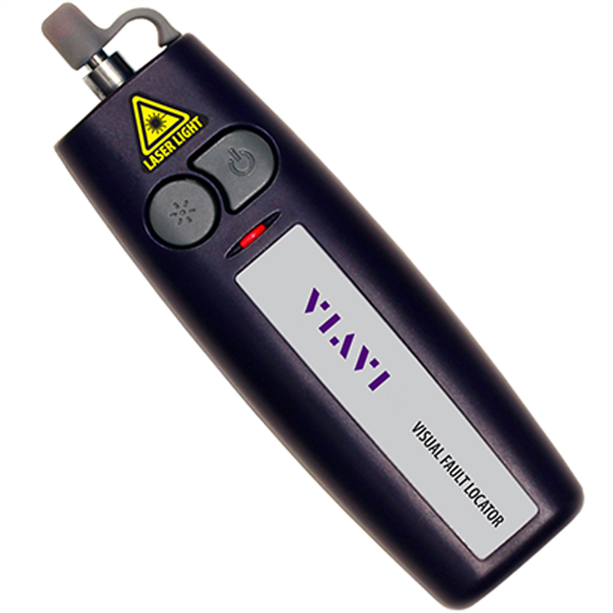 VIAVI Visual Fault Locator FFL-050