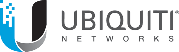 Ubiquiti F-POE Fiber PoE, Optical Data Transport for Outdoor PoE Devices